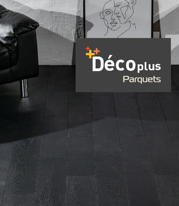 Decoplus Parquets MULTIPLY
