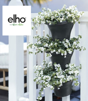 VERTICAL FOREST elho