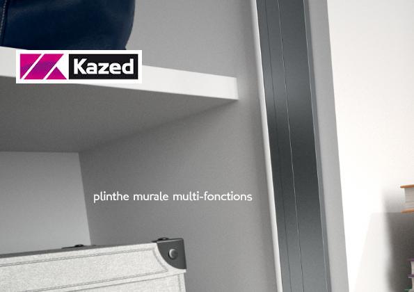 source a id des finitions pour vos portes de dressing by. Black Bedroom Furniture Sets. Home Design Ideas