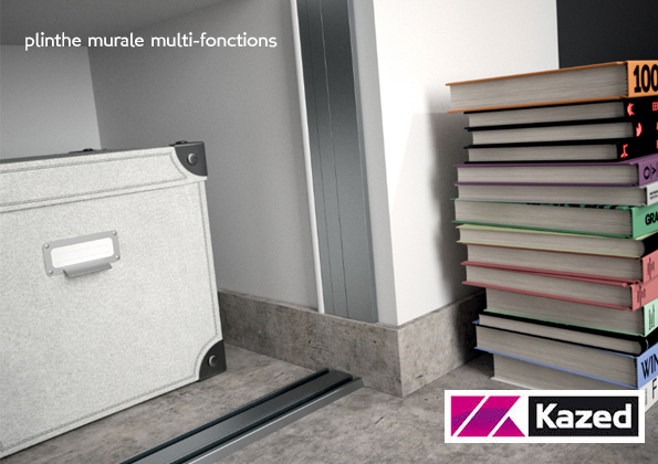 SourceAId  Des Finitions Pour Vos Portes De Dressing By Kazed