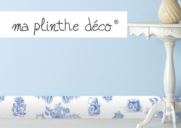 ma plinthe deco cool plinthe carrelage et tapis casa lgant e unire due pavimenti diversi with. Black Bedroom Furniture Sets. Home Design Ideas