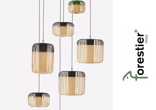 Id By Arik Forestier Source Levy Bamboo A XkZTPuOi
