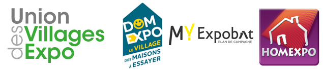 UNION DES VILLAGES EXPO
